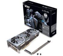 Sapphire Nitro+ Radeon RX Vega 64 8GB HBM2 PCIE 11275-03-40G