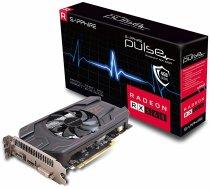 Sapphire PULSE Radeoon RX 560 4GB GDDR5 PCIE 11267-18-20G