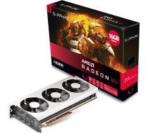 Sapphire Radeon VII 16GB HBM2 PCIE 21291-01-40G