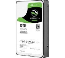 Seagate BarraCuda Pro 10TB HDD 256MB SATA III ST10000DM0004