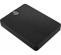 Seagate Expansion 1TB