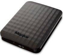 Seagate Maxtor M3 Portable 1TB