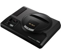 Sega Mega Drive mini Retro Gaming Console 1034153 ( JOINEDIT20601082 ) spēļu konsole