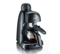 Severin Espresso, Kafija, Kapučīno, Latte KA 5978