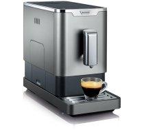 Severin Espresso, Kafija KV 8090-142