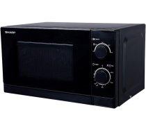 Sharp R 200 BK