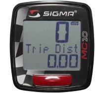 SIGMA MC 10