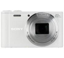Sony DSC-WX350W