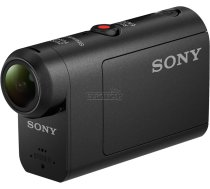 Sony HDR-AS50B Action Camera