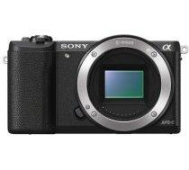 Sony ILCE-5100B