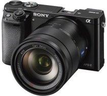 Sony ILCE-6000YB