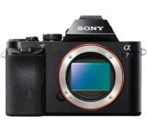 Sony ILCE-7B