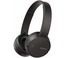 Sony MDR-ZX220BT Wireless Headphones
