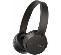 Sony WH-CH500 Wireless Headphones