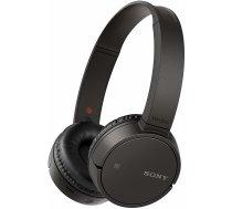 Sony WH-CH500 Wireless Headphones