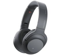 Sony WH-H900N h.ear on 2 Wireless Noise Cancelling Headphones