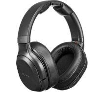 Sony WH-L600 Digital Surround Wireless Headphones
