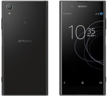 Sony G3412 Xperia XA1 Plus Dual pink 7311271594963 1310-7911 ( JOINEDIT22962362 ) Mobilais Telefons