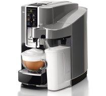 Tchibo Espresso, Kafija, Kapučīno, Latte Cafissimo Latte 300082