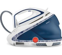 Tefal 180g/min 1.9l Pro Experss Ultimate Care GV9580 Blue