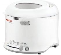 TEFAL FF 1231