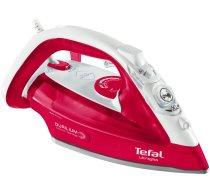 TEFAL FV 4920