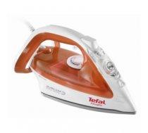 TEFAL FV3952