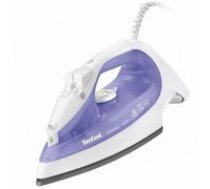 TEFAL Primagliss