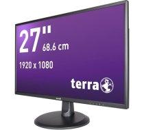 Terra 2747W