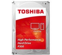 Toshiba P300 3TB