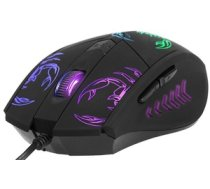 Tracer Scorpius Mouse