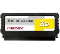 Transcend 2GB / IDE