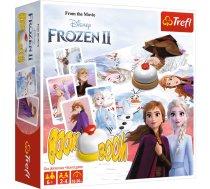trefl Frozen 2 Boom boom