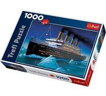 Trefl Titanic 10080, 1000 gab.