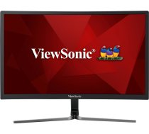 ViewSonic VX2458