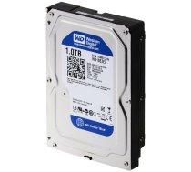 Western Digital 1TB HDD 64MB SATA III WD10EZEX
