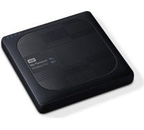 Western Digital My Passport Wireless Pro 1TB