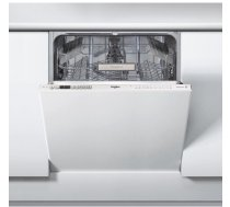WHIRLPOOL WIO 3T123