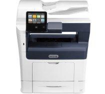 Xerox B405DN