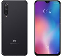Xiaomi Mi 9 SE 6+64 Piano Black - after repair, without equipment
