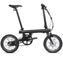 Xiaomi Mi QiCYCLE Elektriskais velosipēds
