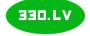 330.lv logo