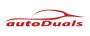 autoduals.lv logo