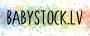 babystock.lv logo