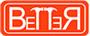 betterwork.lv logo