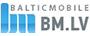 bm.lv logo