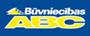 buvniecibas-abc.lv logo