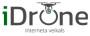 idrone.lv logo