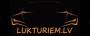 lukturiem.lv logo