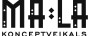 malaliepaja.lv logo